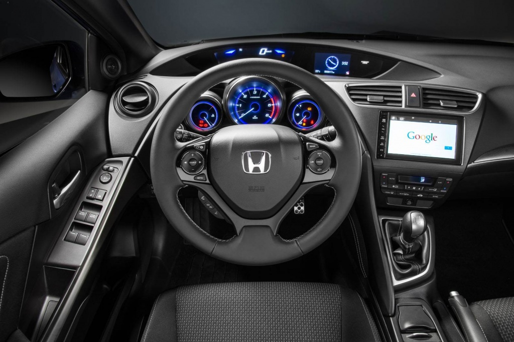 0_0_0_0_70_autocar-indonesia-content-20140924064503-Honda Civic Type R - interior.jpg