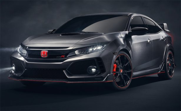 Honda-Civic-Type-R-2017-1-615x380.jpg