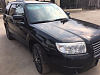Subaru Forester II 2.0 AT/MT (125 л.с.) 4WD