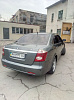 Geely FC 1.8, GL Vision
